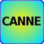 CANNE