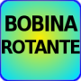 Con Bobina Rotante