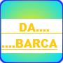Da Barca