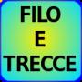 FILO E TRECCE