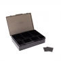 Box Logic Medium Tackle Box