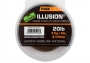 EDGES™ Illusion® - Trans Khaki 0.50mm