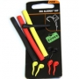 EDGES™ Zig Aligna™ - Kit (red/yellow/black)