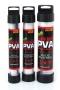 Edges™ PVA Mesh System 25 e 35mm