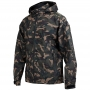 FOX® LIGHTWEIGHT CAMO RS 10K JACKET