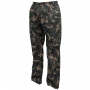 FOX® LIGHTWEIGHT CAMO RS 10K TROUSERS