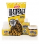 Hi-Attract Pineapple & Tigernut Crunch