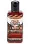 Peach & Mango Liquid Attractant
