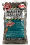 Pre-Drilled Marine Halibut Pellets (Dynamite)