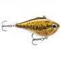 Rapala Rippin' Rap 7cm Live Smallmouth Bass