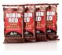 Robin Red Carp Pellets (Dynamite)