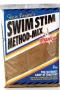 SWIM STIM METHOD MIX