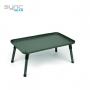 Sync Bivvy Table Incl. Bag