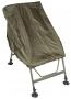 Waterproof Chair Covers